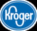 Kroger PMS293.png