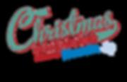 CITW Logo_Honda.png
