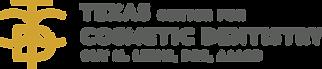 TCCD_Logo_DR-Lewis_4C_Transparent-BG.png
