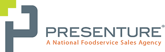 Presenture Logo with Orange Tagline.png
