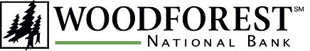 Logo__WoodforestNationalBankDarkColor_wT