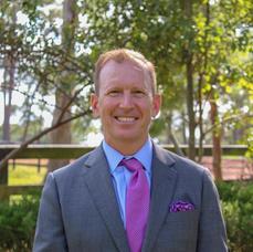 Jeffrey Shilt, MD