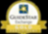GuideStar Gold Logo 2017.png