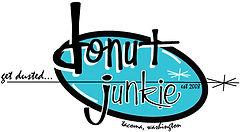 DonutJunkie_colorlarge.jpg