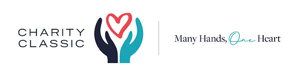 Charity Classic Logo.jpg