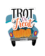 Trot or Treat Logo_edited.png