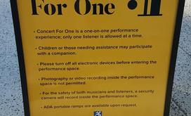 Concert4One_1.jpg