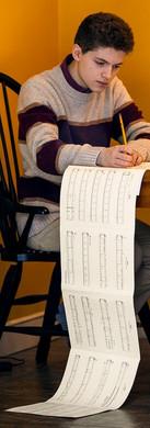 Virtual Jazz Band Goes Viral Mid Pandemic