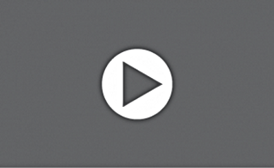 blank-video-sm-285x175.png