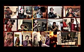 Screen Shot 2020-12-13 at 11.22.00 AM.pn
