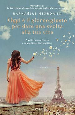 Cupidon_italie.jpg