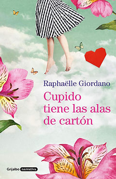 Cupidon_espagne.jpg