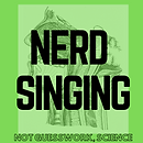 [Original size] Nerd Singing Studios (1)