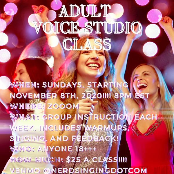 [Original size] Nerd Singing Studios (6)
