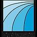 våtromsmerke-500x500.png