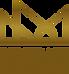 sentral-godkjenning-logo.png