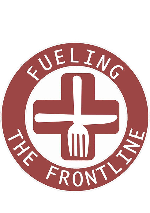 Fueling%2520the%2520frontline_edited_edited.jpg