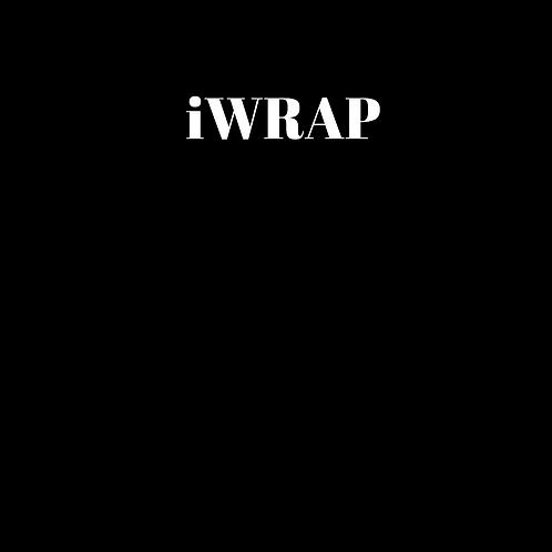 iWRAP