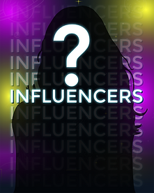 INFLUENCERS.png