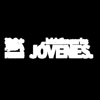 Logo J├│venes PNG.png