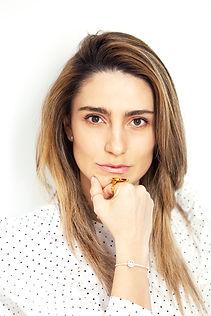 Pilar Sanabria.jpg