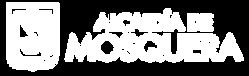 logo-blanco-alcaldía MOSQUERA.png