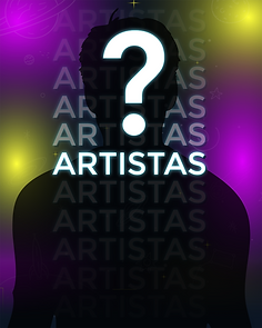 ARTISTS (1).png