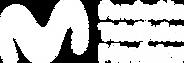 Movistar_Logo_RGB_NEG.png