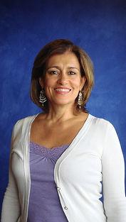 Liliana Restrepo gerente Frisby.jpeg