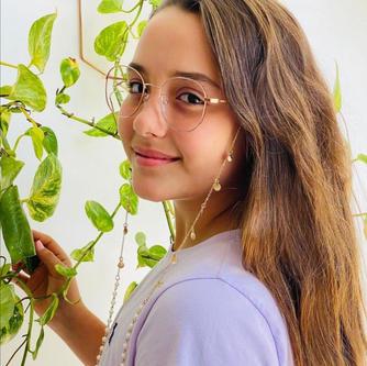 Emilia Vergara - Emprendedora