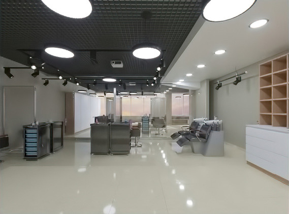 Учебный центр _Henkel_