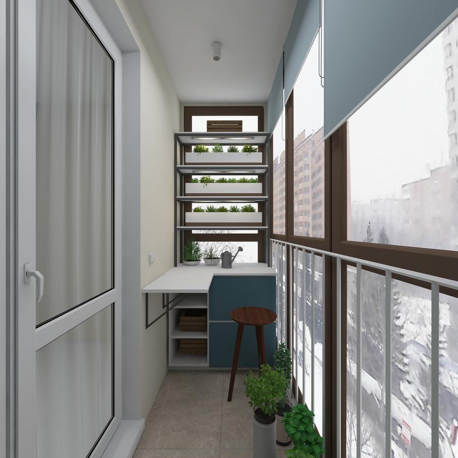 Балкон слева.jpg