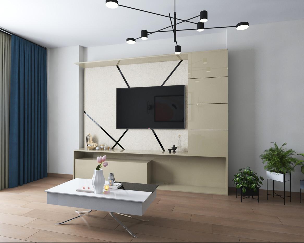 Гостиная ТВ зона.jpg