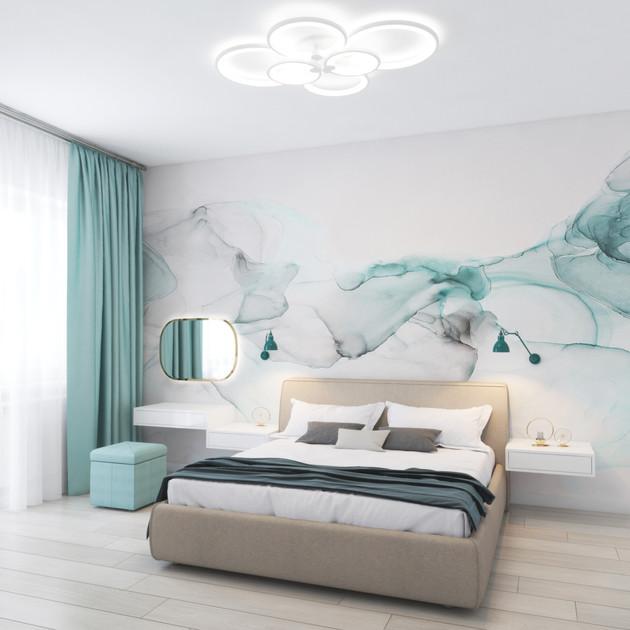 Спальня общий план.jpg