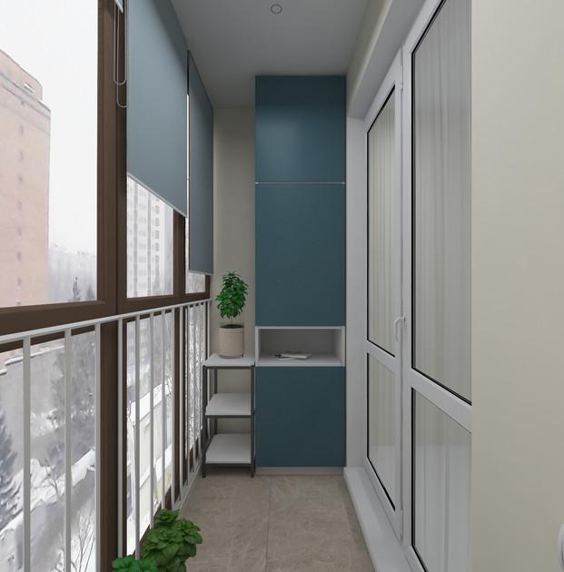Балкон справа.jpg