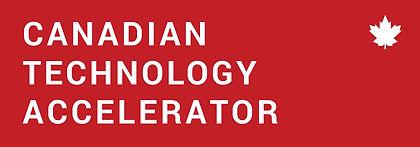 CANADIAN-TECHNOLOGY-ACCELERATOR-LOGO.jpg