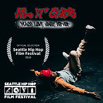 seattle hiphop festival instapost-08.jpg
