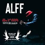 ALLITGIVES_ALFF_Instapost-10.png