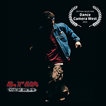 ALLITGIVES_Dance Camera West Instagram F