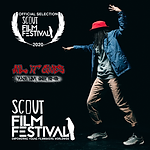 ALLITGIVES_instapost_scoutfilmfestival.p