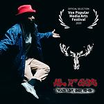 ALLITGIVES_Instagram Festival Posts_VOXP