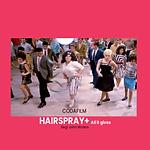 Hairspraynettside_edited.png