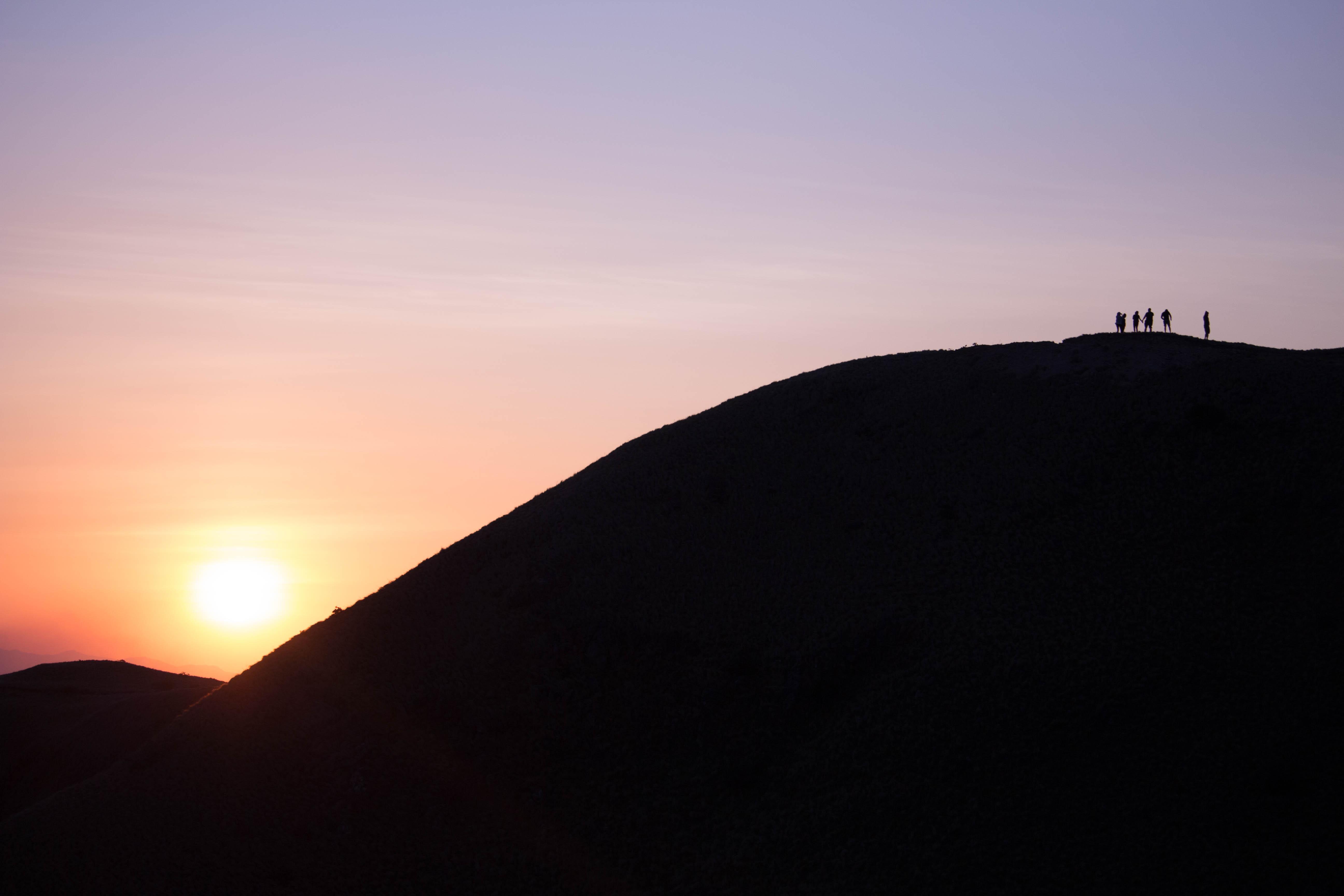 Cerro Pelon