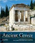 Ancient Greece.jpeg