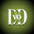 DD VO Logo with FX.jpg