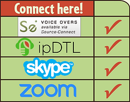 Connect logos 022021.png