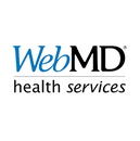 WebMD Square.png