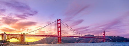 dusk-over-the-golden-gate-in-san-francis