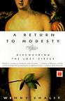 Return to Modesty.jpeg