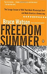 Freedom Summer.jpeg